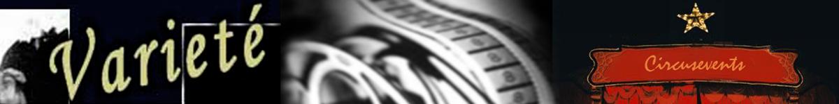 Circusevents-koeln-Referenzen-Bilderleiste-150px