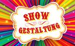 Circusevents- Köln Showgestaltung