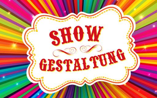 Circusevents Köln Showgestaltung