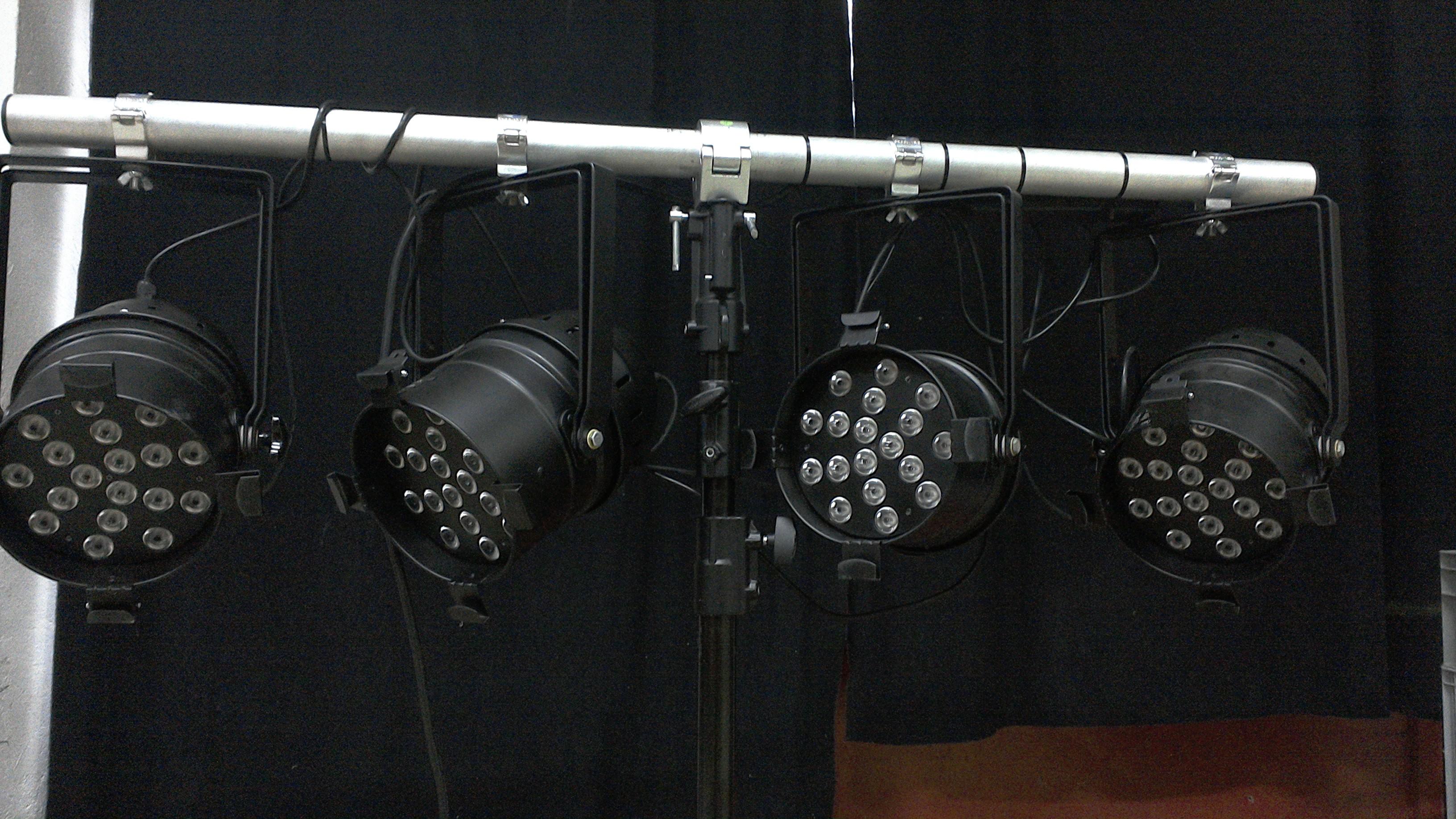 par-64-tri-led-lichtanlage-circusevents-koeln-1